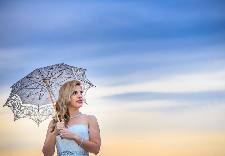 styled shoot for prestige affairs 0546