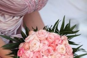 Rania's Florist