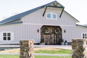 The Barn at Faith Farms