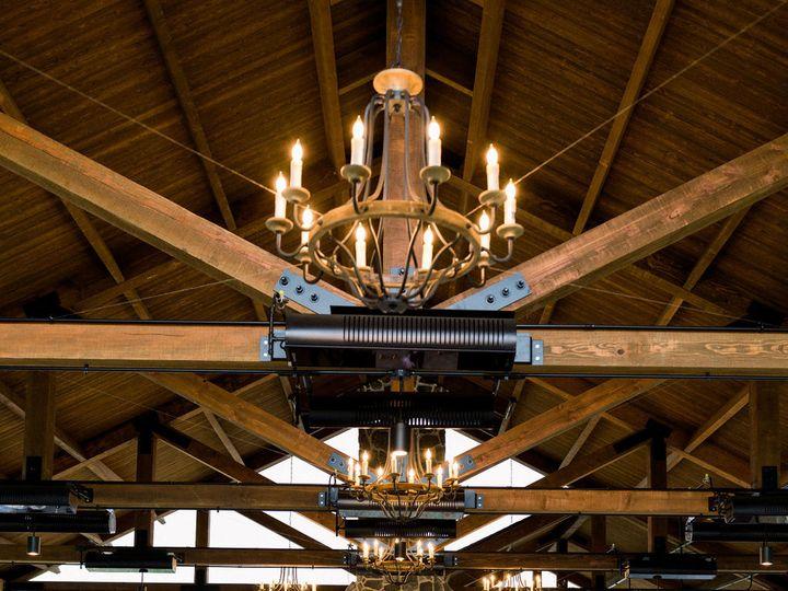 Tmx Stone Prairie 1 51 1987311 159957267836996 Brillion, WI wedding venue