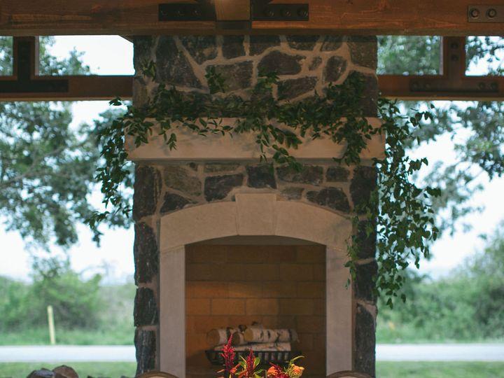 Tmx Stone Prairie 2 51 1987311 159957267741616 Brillion, WI wedding venue