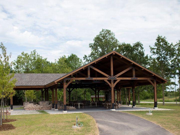 Tmx Stone Prairie 5 51 1987311 159957267892534 Brillion, WI wedding venue