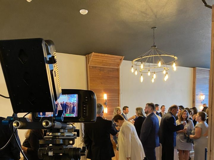 Tmx Img 6360 51 728311 162705809787037 Minneapolis, MN wedding videography