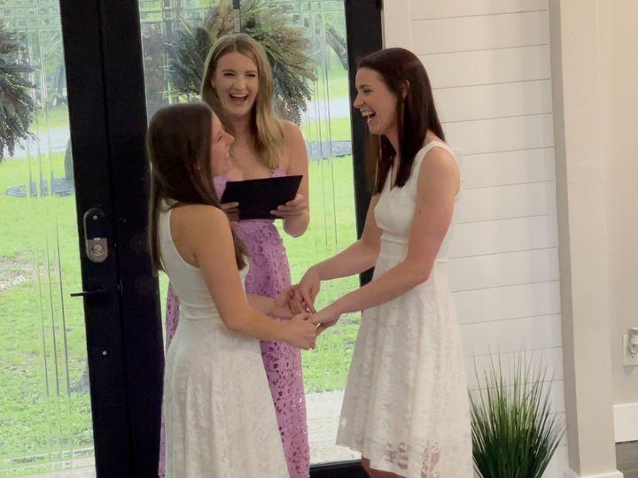 Tmx Img 6655 51 728311 162705807334605 Minneapolis, MN wedding videography