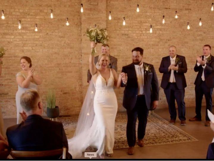 Tmx Screen Shot 2021 07 23 At 9 48 41 Am 51 728311 162705809169291 Minneapolis, MN wedding videography