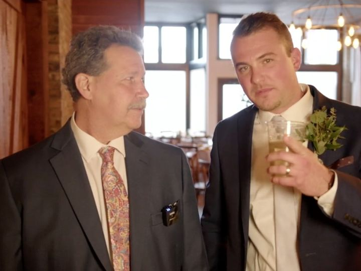 Tmx Screen Shot 2021 07 23 At 9 54 56 Am 51 728311 162705865443666 Minneapolis, MN wedding videography