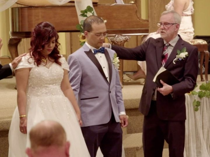 Tmx Screen Shot 2021 07 23 At 9 58 27 Am 51 728311 162705865422492 Minneapolis, MN wedding videography