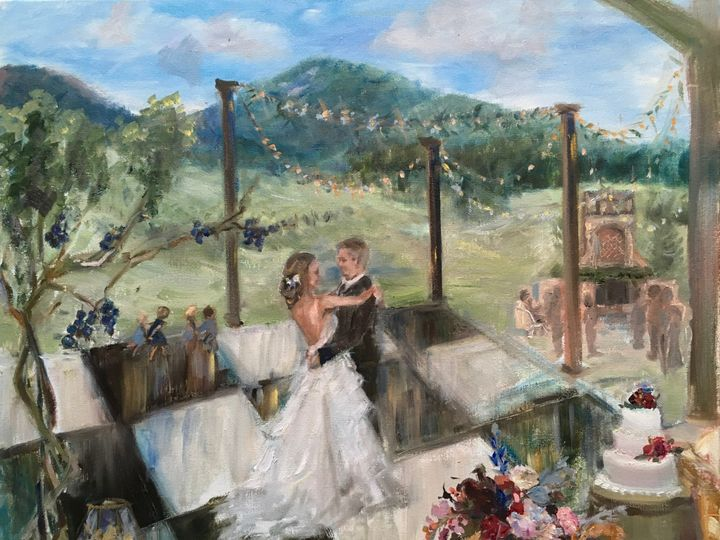 Tmx Live Event Wedding Painting Jane And Austin First Dance Web 51 928311 1560393310 Roswell, GA wedding favor