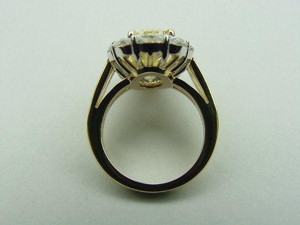 Tmx 1291134861239 DSC00003 Arlington wedding jewelry
