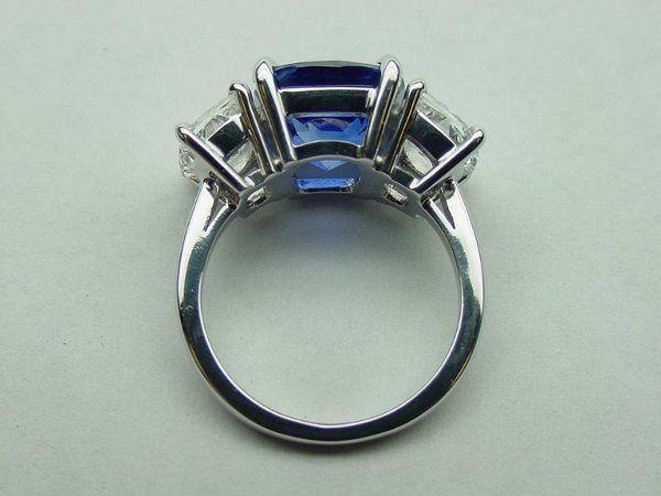 Tmx 1291134863427 DSC00012 Arlington wedding jewelry