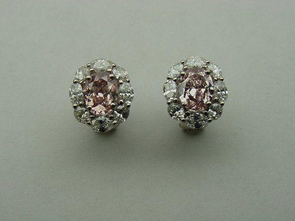 Tmx 1291134865099 DSC00053 Arlington wedding jewelry