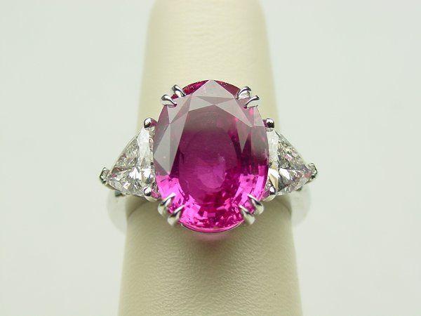 Tmx 1291134866349 DSC00130A Arlington wedding jewelry
