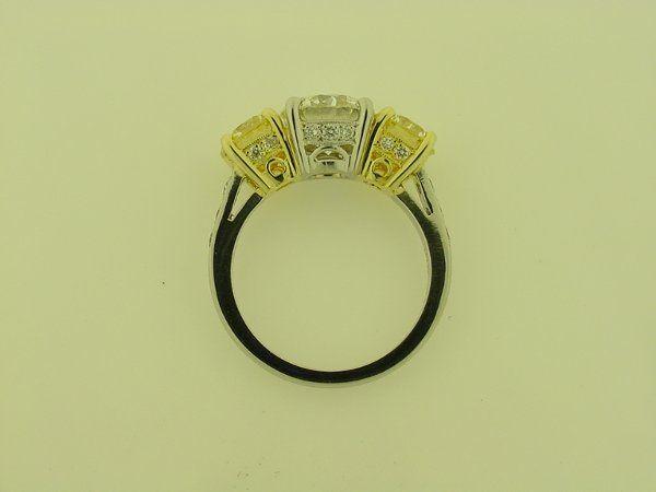 Tmx 1291134867818 DSC00151 Arlington wedding jewelry