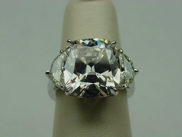 Tmx 1291134869271 DSC00158A Arlington wedding jewelry