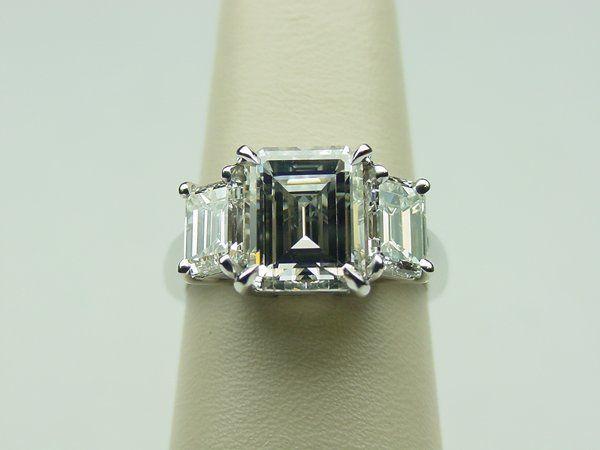Tmx 1291134871974 DSC00165A Arlington wedding jewelry