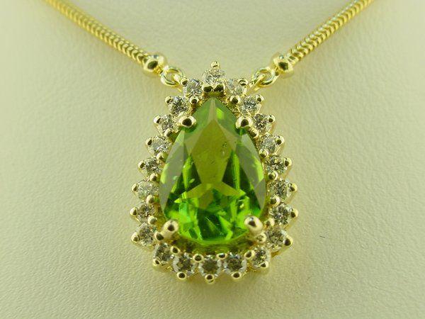 Tmx 1291134873349 DSC00173 Arlington wedding jewelry