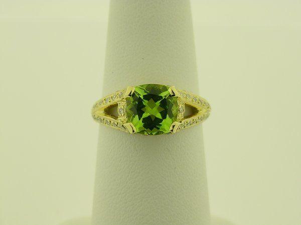 Tmx 1291134874911 DSC00175 Arlington wedding jewelry