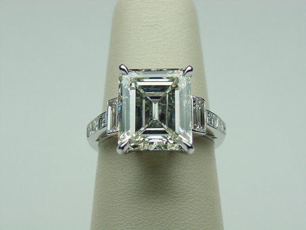 Tmx 1291134876286 DSC00180 Arlington wedding jewelry