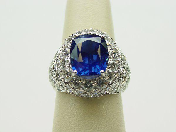 Tmx 1291134877599 DSC00183 Arlington wedding jewelry