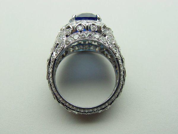 Tmx 1291134879146 DSC00184 Arlington wedding jewelry