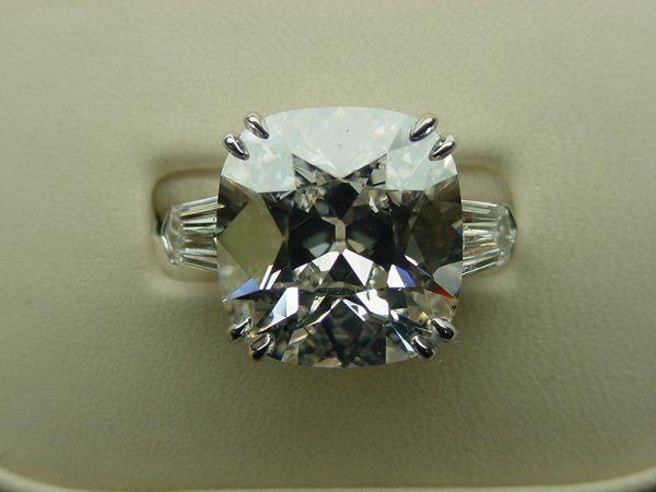 Tmx 1291134880927 DSC00200 Arlington wedding jewelry