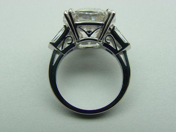 Tmx 1291134882443 DSC00202 Arlington wedding jewelry