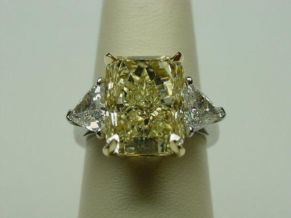 Tmx 1291134884036 DSC00204 Arlington wedding jewelry