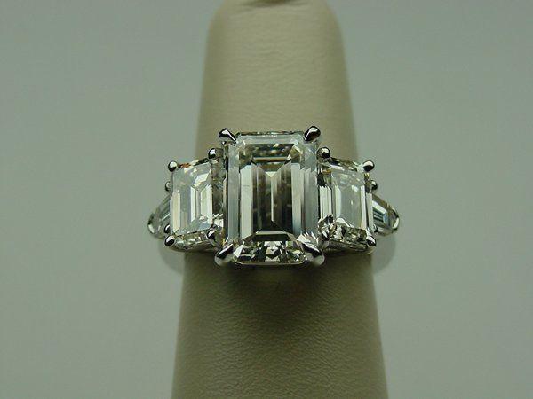 Tmx 1291134885458 DSC00219 Arlington wedding jewelry