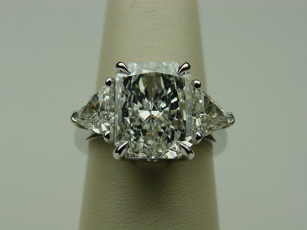 Tmx 1291134886927 DSC00232 Arlington wedding jewelry