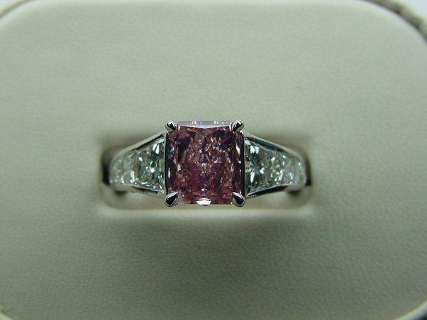 Tmx 1291134888630 DSC00239 Arlington wedding jewelry