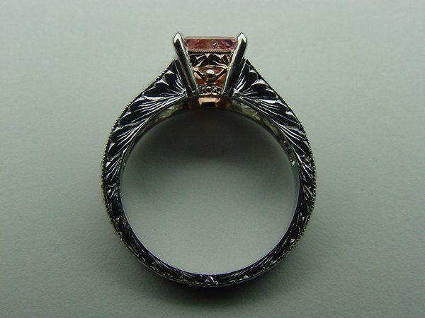Tmx 1291134890130 DSC00246 Arlington wedding jewelry