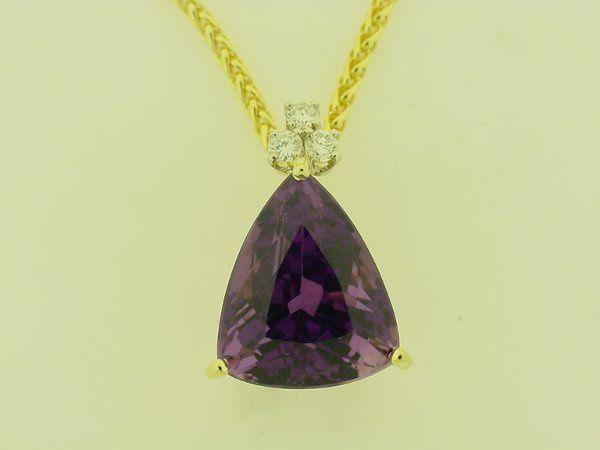 Tmx 1291134891849 DSC00266 Arlington wedding jewelry