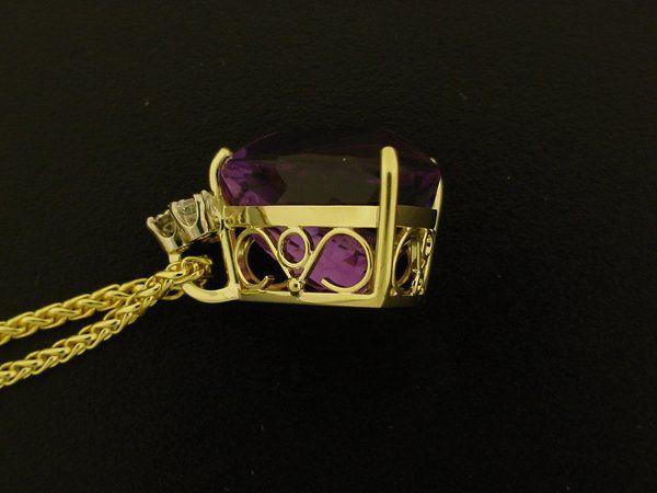 Tmx 1291134893458 DSC00268 Arlington wedding jewelry