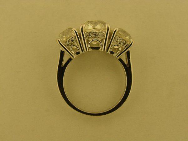 Tmx 1291134894880 DSC00280 Arlington wedding jewelry