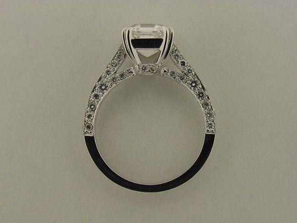 Tmx 1291134896318 DSC00299 Arlington wedding jewelry
