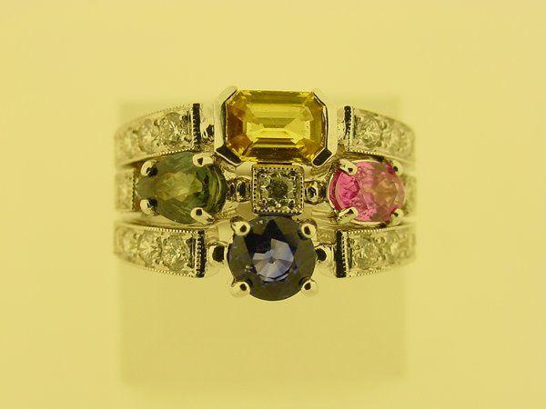 Tmx 1291134897755 DSC00312 Arlington wedding jewelry
