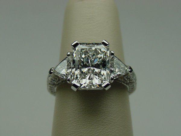 Tmx 1291134899255 DSC00314 Arlington wedding jewelry