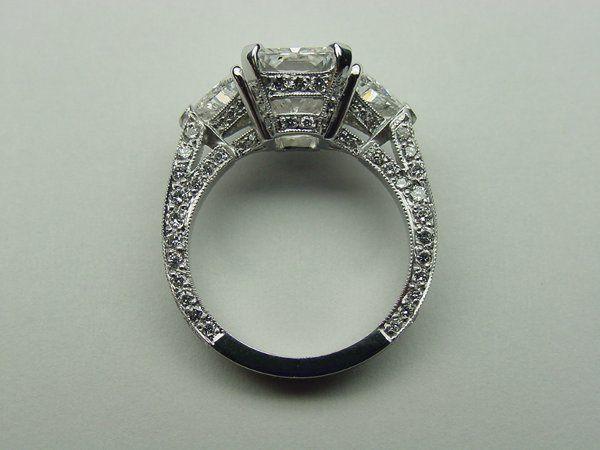 Tmx 1291134900552 DSC00317 Arlington wedding jewelry