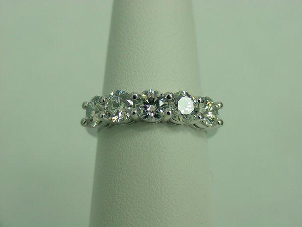 Tmx 1291134902505 DSC00349 Arlington wedding jewelry