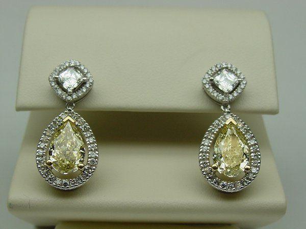 Tmx 1291134904099 DSC00363 Arlington wedding jewelry