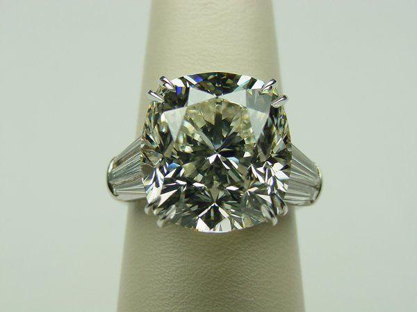 Tmx 1291134905521 DSC00367 Arlington wedding jewelry