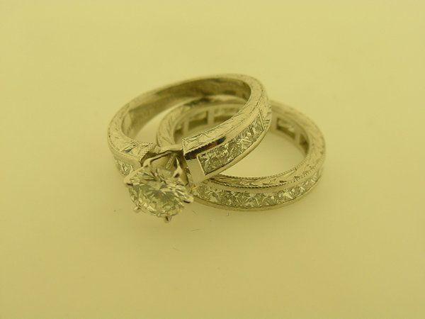 Tmx 1291134906974 DSC00413 Arlington wedding jewelry