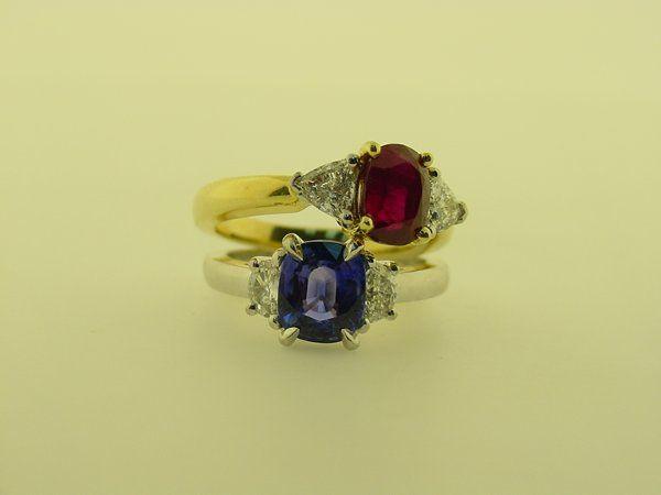 Tmx 1291134908661 DSC00416 Arlington wedding jewelry