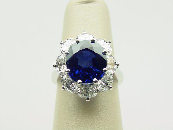 Tmx 1291134910239 DSC00431 Arlington wedding jewelry
