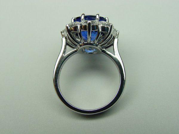 Tmx 1291134911693 DSC00434 Arlington wedding jewelry