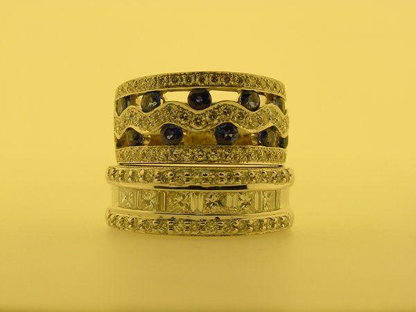 Tmx 1291134916896 DSC00446 Arlington wedding jewelry
