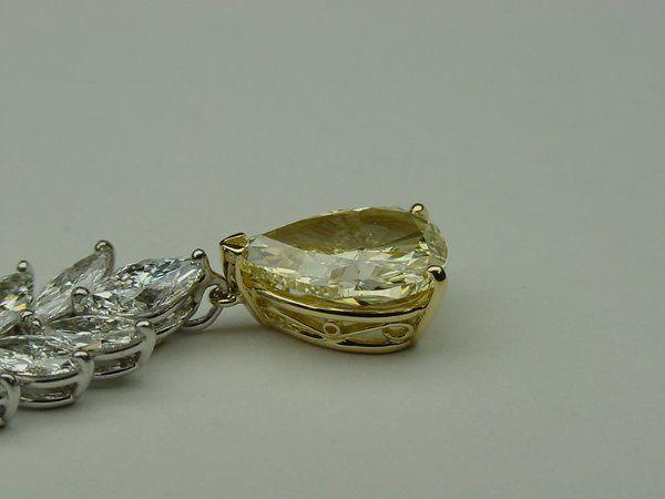 Tmx 1291134918364 DSC00447 Arlington wedding jewelry