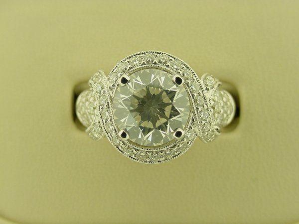 Tmx 1291134921927 DSC00516 Arlington wedding jewelry