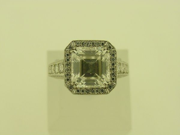 Tmx 1291134926380 DSC00005 Arlington wedding jewelry