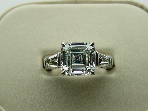 Tmx 1291134927786 DSC00017 Arlington wedding jewelry